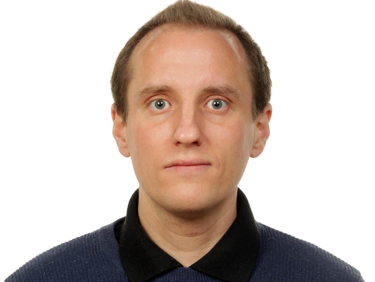 Stefan Zellmann's Blog
